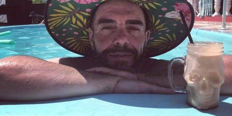 Professor que desejou várias vezes a morte de Bolsonaro acaba morrendo