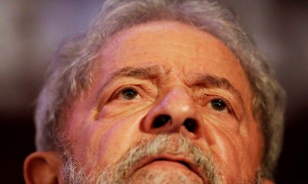 Força-tarefa da Lava Jato de SP mira irmão e filho de Lula em novas investigações