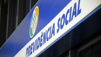 Reforma da previdência: 13 partidos anunciam apoio à reforma