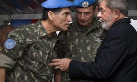Militares alertam: O PT ainda é o inimigo