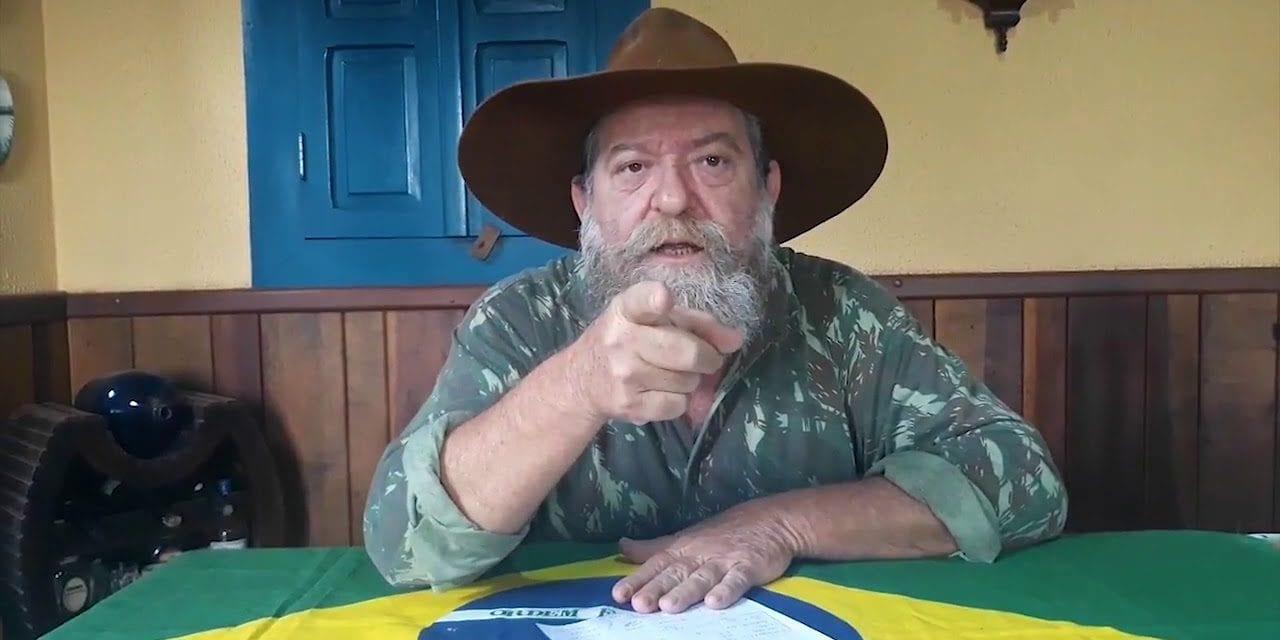Video: Petista Gleisi Hoffmann critica criação do 13° do Bolsa Família, e Nelson Barbudo solta o verbo