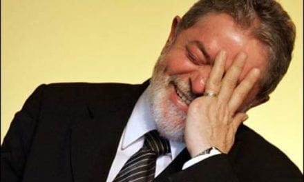 Governo Lula deixou de investir mais de R$ 20 bilhões em educação