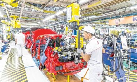 Fiat avisa Bolsonaro de investimentos de mais de meio bilhão