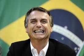 Pastor francês expõe sua visão sobre o futuro do Brasil