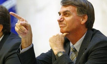 No Twitter, patriotas vencem duelo de Hashtags contra a esquerda, e tag em apoio a Bolsonaro chega ao topo