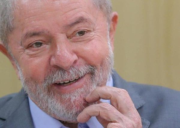 Jornalista de renome faz denuncia sobre golpe no STF para soltar Lula