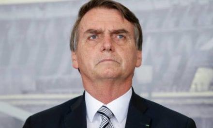 O Brasil precisa da aprovação do PLN 4, mas o PT promete atrapalhar