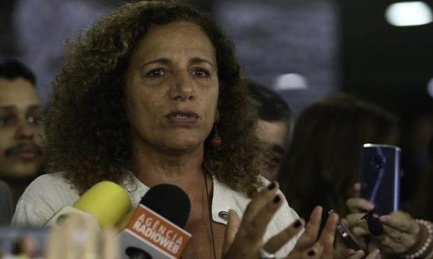 Sem pensar no povo, Esquerda promete atrapalhar ao máximo votações importantes para o Brasil