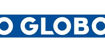 Após divulgar mentiras sobre Sérgio Moro do site The Intercept e do pseudo jornalista Reinaldo Azevedo, jornal O Globo se retrata
