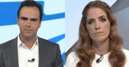Corte de salários chega ao setor jornalístico da Globo, diz site