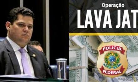 Senado deve votar hoje projeto que pode dar duro golpe na Lava Jato