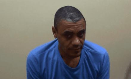 Bolsonaro: Porque a esquerda quer abafar o caso Adélio
