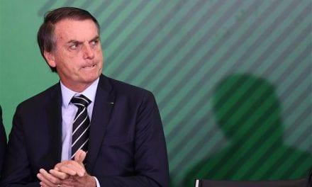 Bolsonaro 'enquadra' a OAB ao falar sobre Adélio, advogado, Sergio Moro e ataque hacker