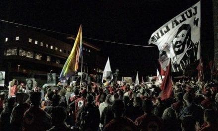 Após decisão do STF, apoiadores de Lula choram e fazem histeria em Curitiba