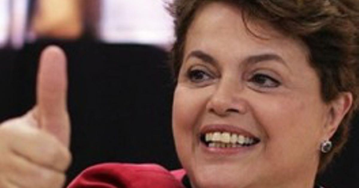 Dilma pede pensão de 10 mil reais/mensal ao Governo Bolsonaro por ter sido supostamente perseguida pelo Regime Militar