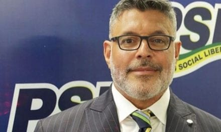 Globo ataca Alexandre Frota