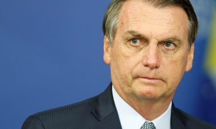 Prontamente, Bolsonaro se manifesta e pede severa punição para militar preso com cocaína