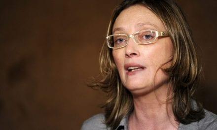 Maria do Rosário pede prisão para Sérgio Moro e liberdade para o criminoso Lula