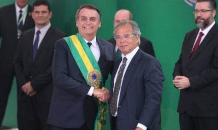 Confiança em alta: Hyundai, Carrefour e outras empresas estrangeiras anunciam investimentos no Brasil