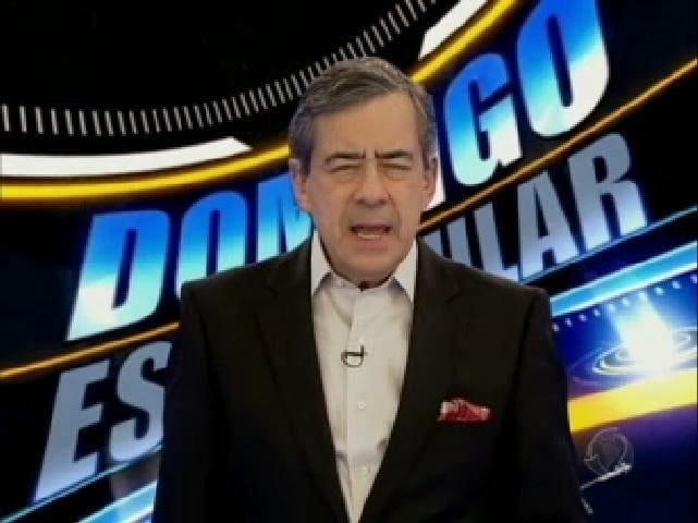 Aos 77 anos, morre o jornalista Paulo Henrique Amorim da TV Record