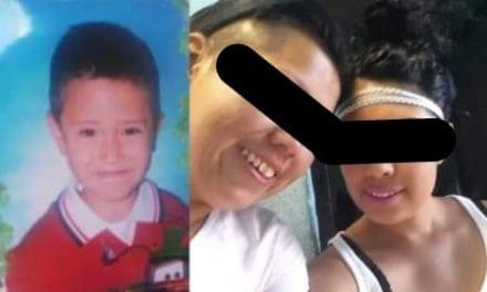 Garoto de 7 anos é agredido até a morte pela mãe e namorada por não aceitar a se vestir como menina no México