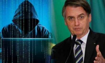 Hackers poderão ser enquadrados por terrorismo