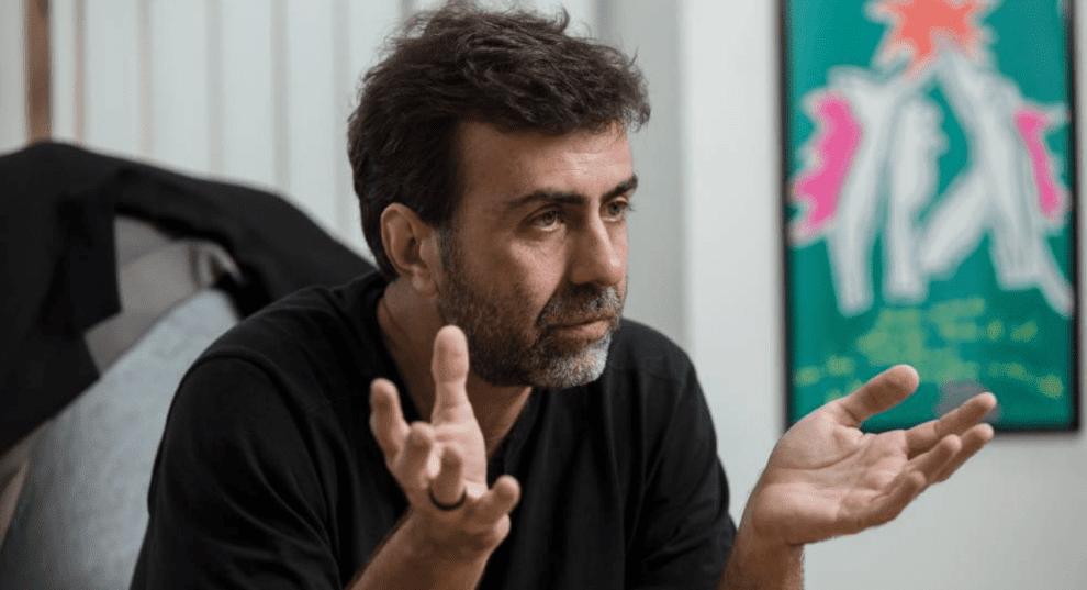 Marcelo Freixo diz que irá recorrer a Policia Federal contra hacker que vazou supostas mensagens suas