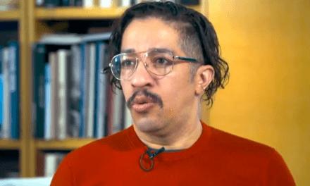 Jean Wyllys sai em defesa de hacker e ataca Policia Federal