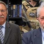 Juiz substituto de Moro na Lava Jato está pronto para sentenciar Lula