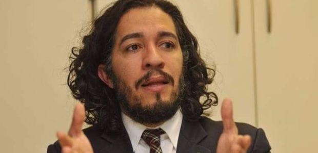 Jean Wyllys faz afirmação polêmica sobre sequestro no Rio