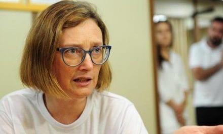 Maria do Rosário responderá por agredir deputados, e pode ter seu mandato cassado