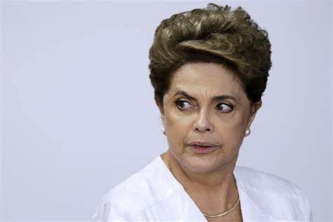 'Dilma ainda sairá presa do Planalto', afirma Marcelo Odebrecht
