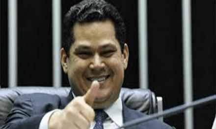 Contrariando os anseios da sociedade brasileira, Congresso derruba os vetos de Bolsonaro à Lei de Abuso de Autoridade