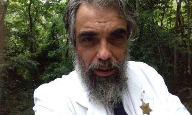 Produtor do filme com sequestro da filha de Sérgio Moro tenta se vitimizar