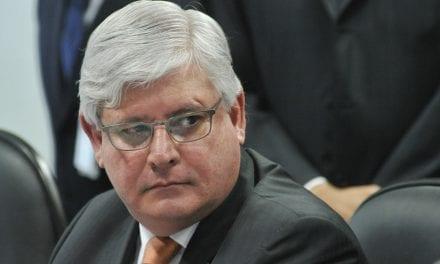 Ex-Procurador-Geral da República afirma que Palocci prometeu entregar cinco ministros do STF
