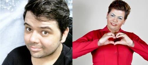 """Após polêmica, humorista Gustavo Mendes diz que """"pobre de direita é imbecil"""""""