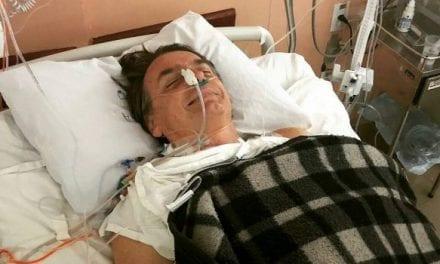 Um ano após atentado contra Bolsonaro, assunto volta a ser um dos mais falados da internet: Quem mandou matar Bolsonaro?