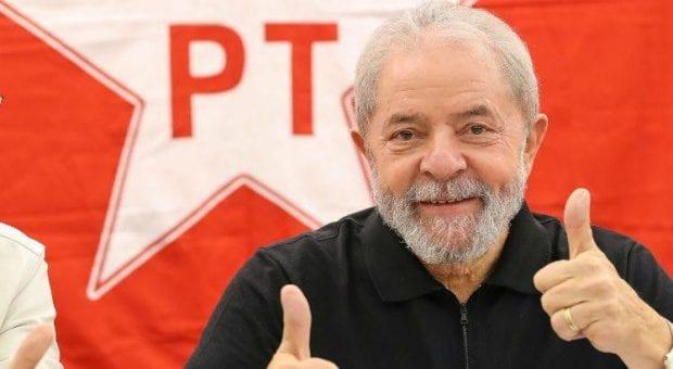 """Presidiário denunciará o Presidente Bolsonaro na ONU por """"violações de direito"""" em discurso"""