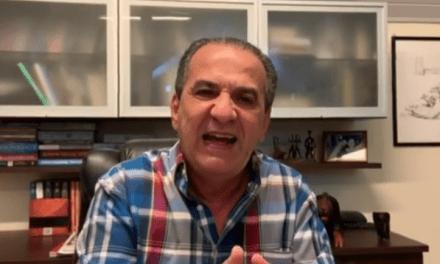 "Malafaia detona jornalista d'O Globo: ""Jornalista parcial e medíocre!"""