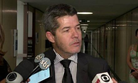 Traição: deputado do PSL chama Bolsonaro de vagabundo e ameaça implodir o Governo