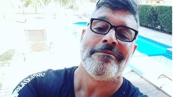 Alexandre Frota é acusado de hipocrisia após sugerir Pablo Vittar como ministra