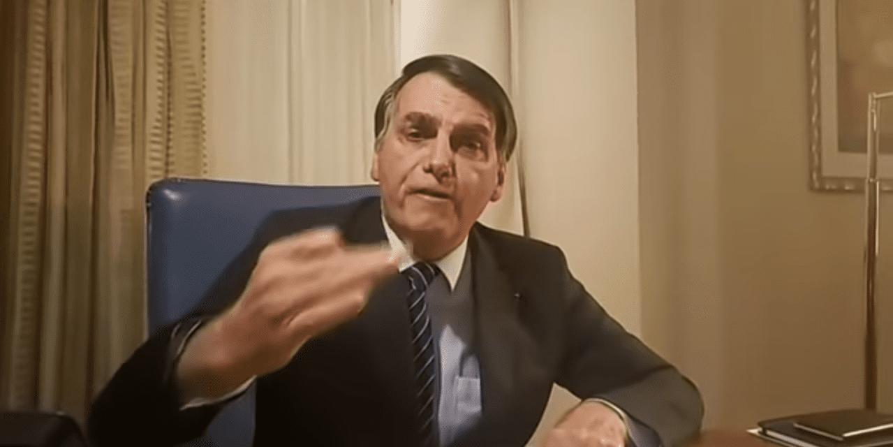 Concessão da Rede Globo poderá não ser renovada em 2022