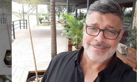 Frota usa publicação falsa como argumento durante CPMI que investiga fake news