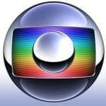 Crise: De acordo com Sindicato, Globo irá demitir 100 funcionários
