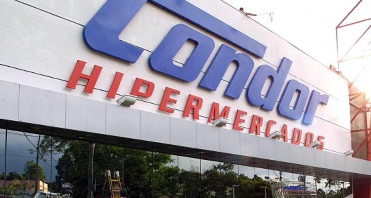 Em apoio a Bolsonaro, Rede de Supermercados anuncia boicote à TV Globo