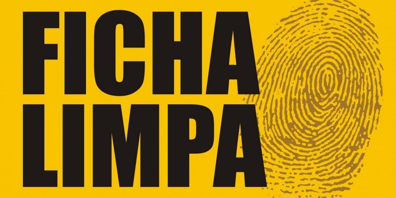 Supremo deve derrubar também Lei da Ficha Limpa, declara professor da PUC-SP
