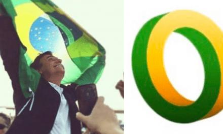Em apenas 3 dias, futuro novo partido de Bolsonaro ultrapassa 600 mil seguidores