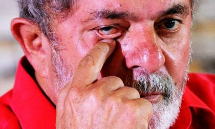 Decisão do STF não torna Lula inocente, apenas dá margem para ele ser solto