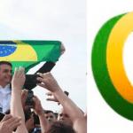 Em menos de 24 horas, redes sociais do novo partido de Bolsonaro atingem mais de 250 mil seguidores