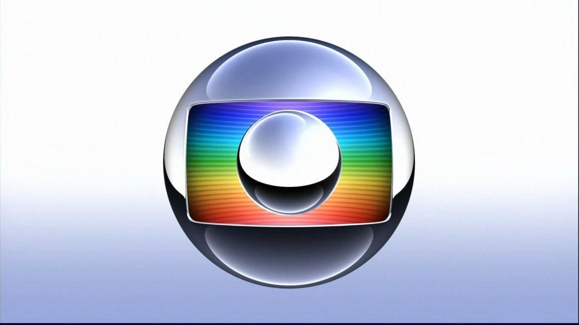 Caso Marielle: Rede Globo poderá ser enquadrada em Lei de Segurança Nacional